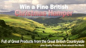 win-british-christmas-hamper1