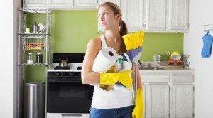 Household Goods
