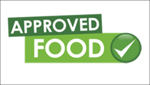 approved food archives latest online discounts latest online discounts