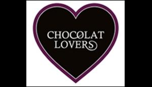 Chocolat Lovers